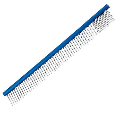 More informations about: Finishing comb VIVOG - 30 cm