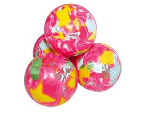Plus d'informations sur le produit :Les Balles Ping-pong