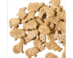 More informations about: Fattoria biscuits