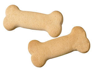 "More informations about: BISCUITS ""gros Os Biscosso"""