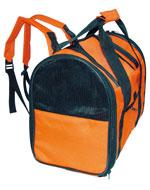 sacs de transport pour chiens et chats. Black Bedroom Furniture Sets. Home Design Ideas