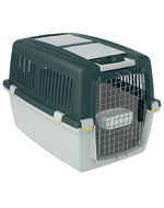 More informations about: Pet Carrier - GULLIVER
