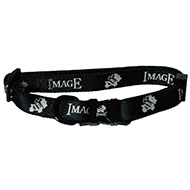 More informations about: Dog collar - Small dog