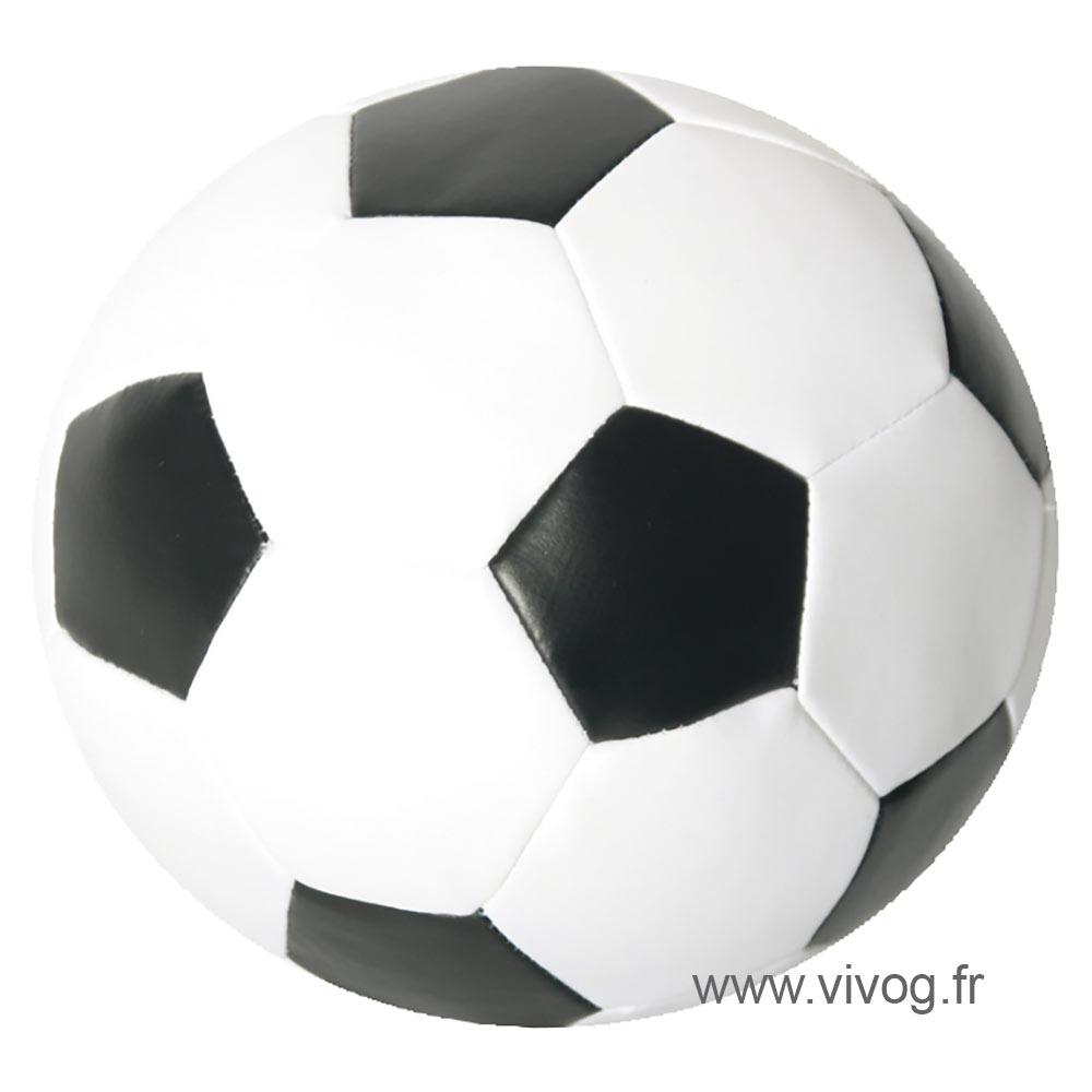 Jouet pour chien - Soft Ball