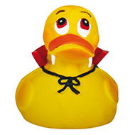 More informations about: Dog toy - Little Ducks - Dracula