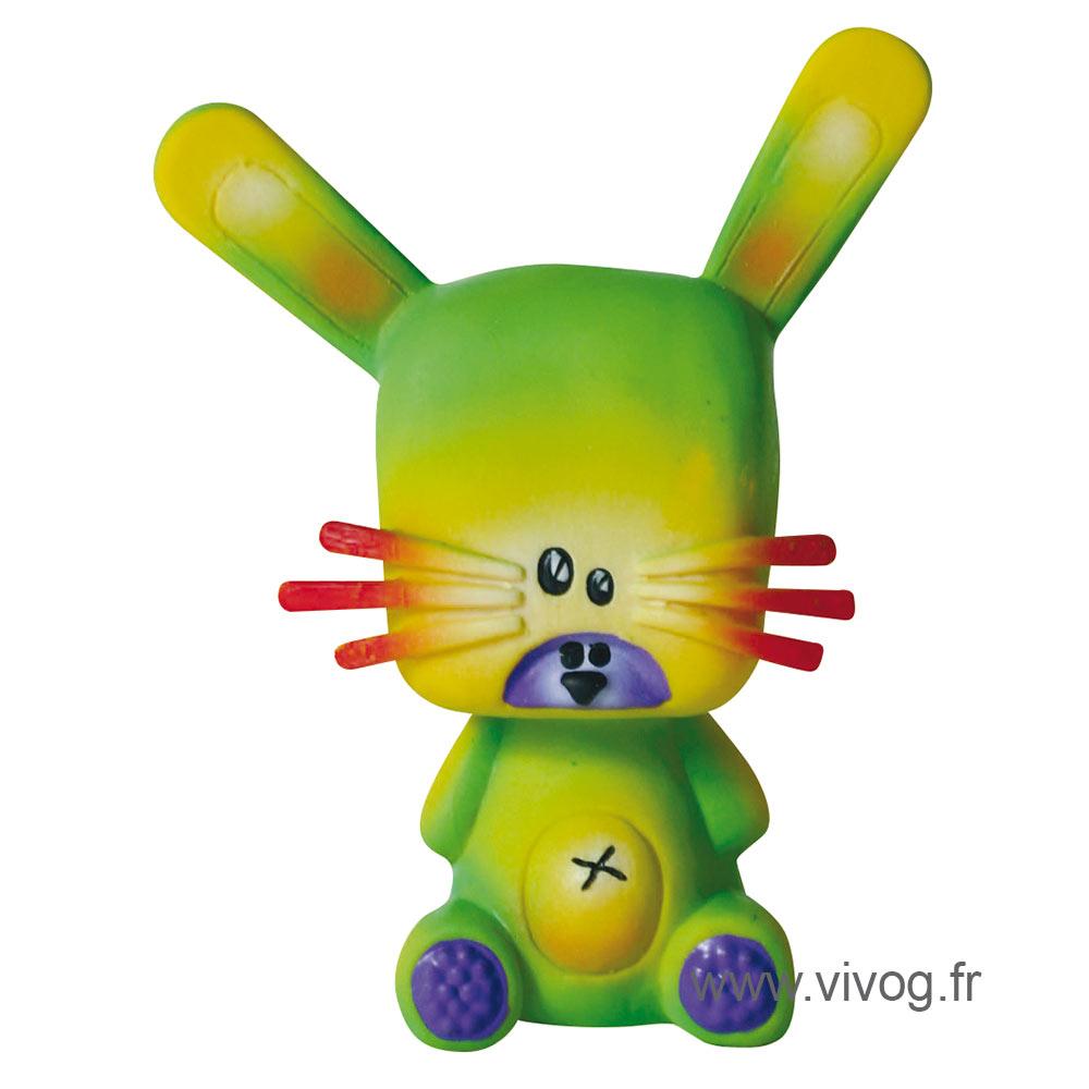 Dog toy - Little Folks - Lapondine
