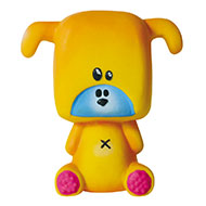 More informations about: Dog toy - Little Folks - Nournos