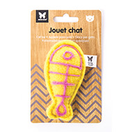 More informations about: Cat toys - Felt Collection