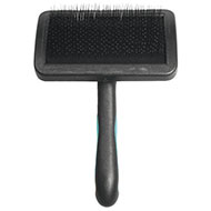 More informations about: Dog and cat brush - Sliker brush