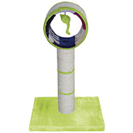 More informations about: Cat tree - Periscope Color - Lime