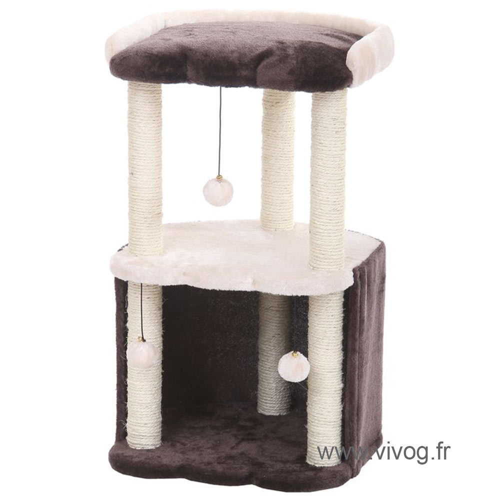 Cat tree - Marquee