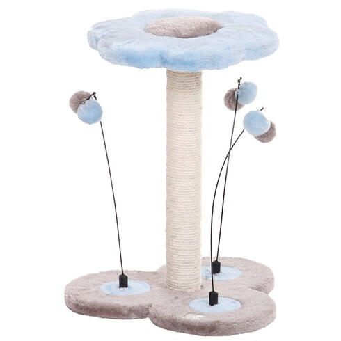 More informations about: Cat tree - Cherry Fruit