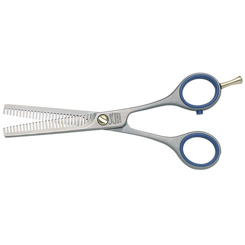 Thinning scissors - JAGUAR