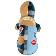 More informations about: 