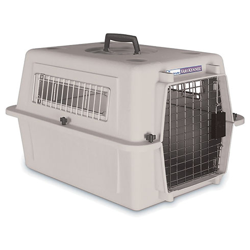 More informations about: Vari-Kennel Petmate - 2,9 kg