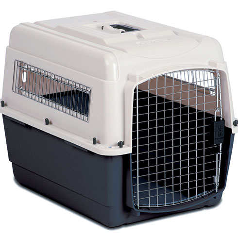More informations about: Vari-Kennel Petmate - 5,6 kg