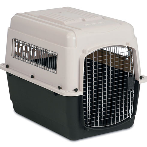 More informations about: Vari-Kennel Petmate - 7,3 kg