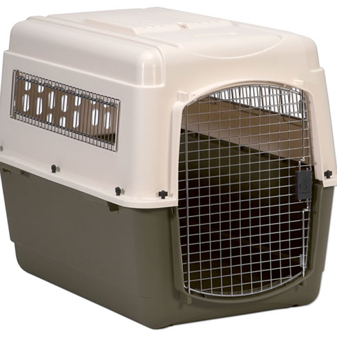 More informations about: Vari-Kennel Petmate - 8,6 kg