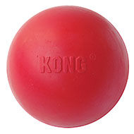 More informations about: Kong Ball