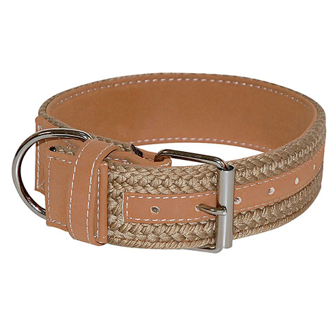 More informations about: Cavaillon camel collar