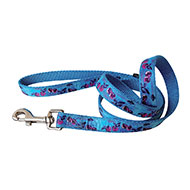 More informations about: Cherries nylon lead blue