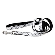 More informations about: ladybird nylon lead white