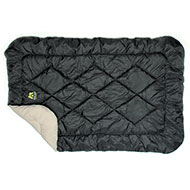 More informations about: Cosy Roll 80 Maelson - Travel bag blanket