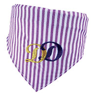 More informations about: Bandana DD bordeaux