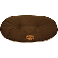 More informations about: Tapis oval Croq'Noisette