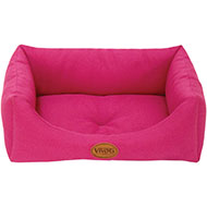More informations about: Sofa Colibri rose