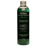More informations about: Anju Beauty Herbal shampoo