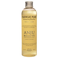 More informations about: Anju Beauty pure Energy shampoo