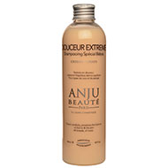 More informations about: Anju Beauty ultra-gentle shampoo