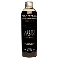 More informations about: Anju Beauty Premium Cade shampoo