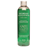 More informations about: Anju Beauty Degrease shampoo
