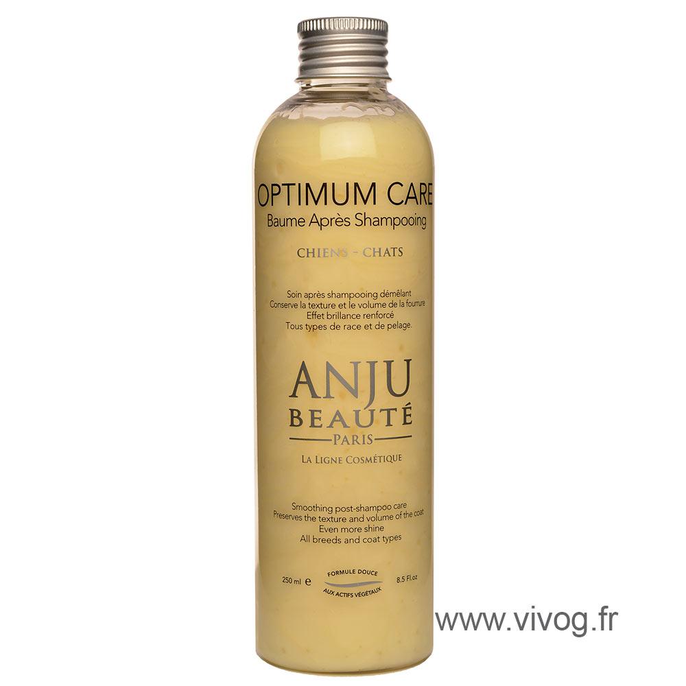 Anju Beauty Optimum Care detangling balm