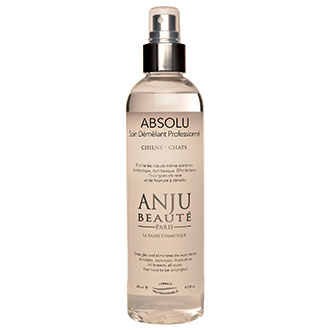 Anju Beauty Absolute detangling conditioner