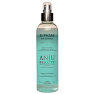 More informations about: Anju Beauty Two-phase detangling conditioner