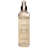 More informations about: Anju Beauty Texture Spray volumising conditioner