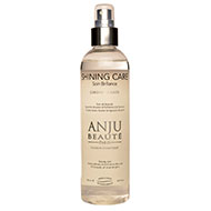 More informations about: Anju Beauty Shining Spray shine-enhancing conditioner
