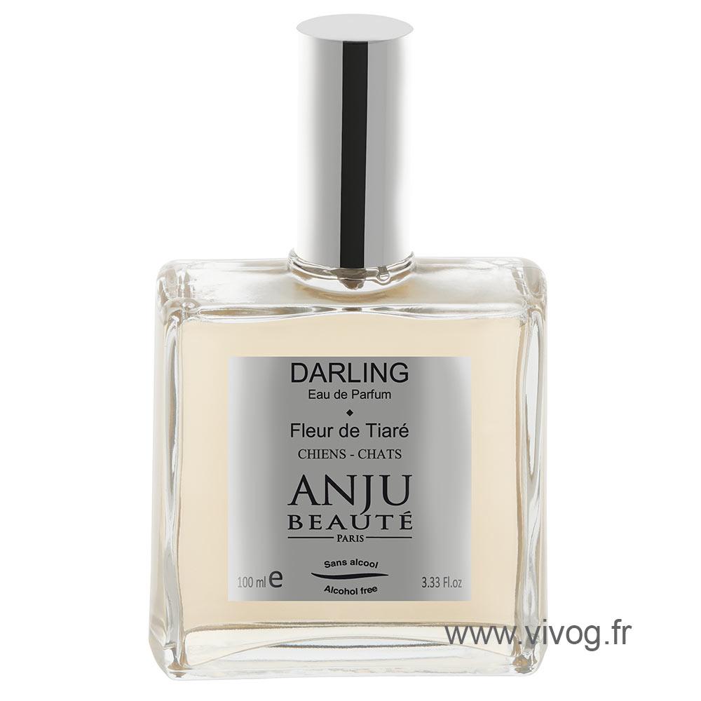 Darling Eau de Parfum