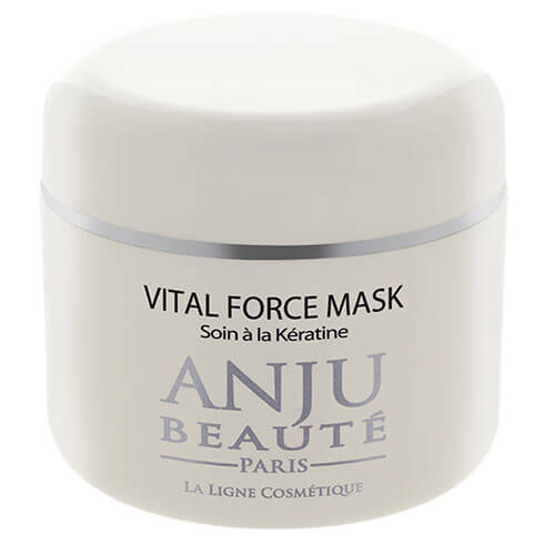 More informations about: Masque de beauté Anju Beauté Vital Force