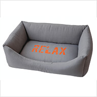 More informations about: Dog wadding sofa - Relax collection - Vivog