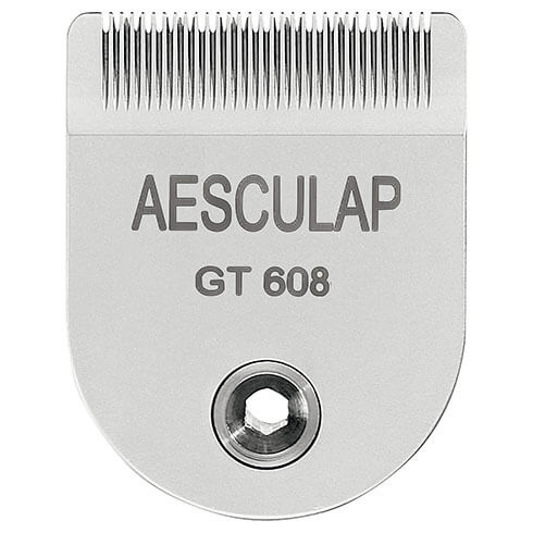 More informations about: Clipper Blade for Aexculap Exacta