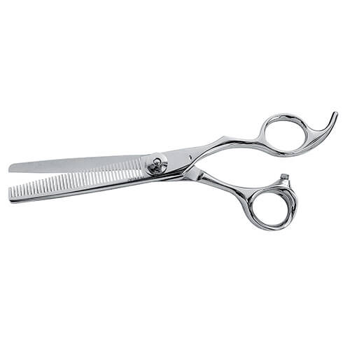 More informations about: Single edge thinning Japan Style Prestige scissors
