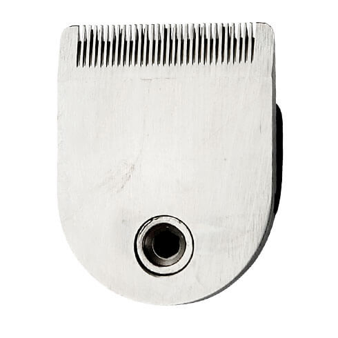 More informations about: Clipper blade 1mm for Optimum XS060