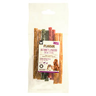 Dog Treats - Munchies Natural - Plaisir - Length 12cm - by 8