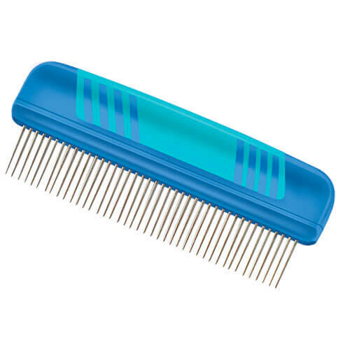More informations about: Retractable comb VIVOG