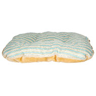 More informations about: Coussin épais DELICATO