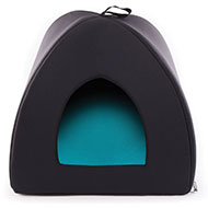 More informations about: Tipi Dog - Classic blue - 40 cm